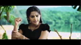 Mullamottum Munthiricharum - Mullamottum Munthirichaarum ANANYA PROMO HD || Muyal Media