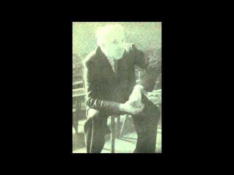 Дебюсси Клод - Hommage a Haydn