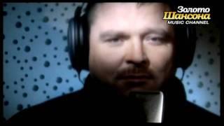 Михаил Круг - Приходите в мой дом