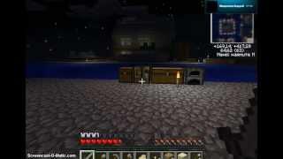 Бендера 4 часть minecraft сервер бендера