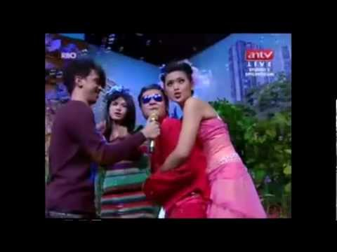 Rumor - Butiran Debu  Pesbukers- 22 Februari 2012 - Courtesy Of Antv .mp4 video