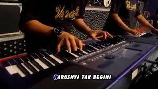 VIA VALLEN -EGOIS Top Dangdut Koplo Indonesia