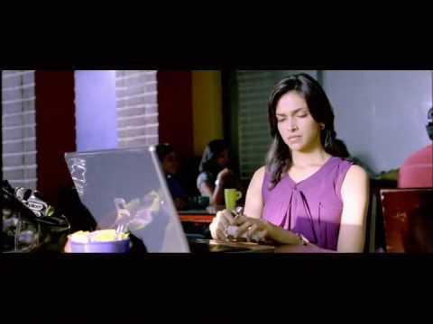 Kaisi Hai Yeh Udaasi- Karthik Calling Karthik Exclusive!!