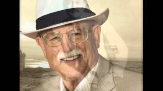 Watch Roger Whittaker Tauch Hinab In Die Nacht video