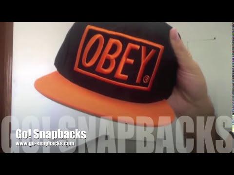 Gorras en stock en www.go-snapbacks.com 22/10/12