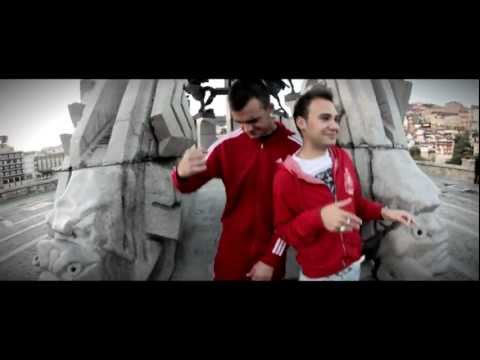 KC, Paco ft & Lolita - Младо момче