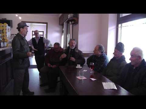 Scanderebech : comune di Sparone