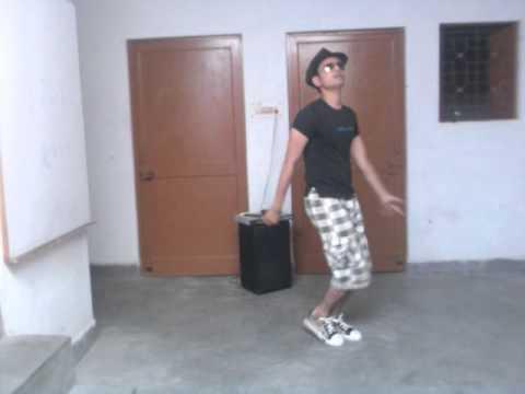 U.P.wala thumka vijay 3gp