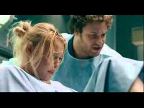 knocked up scene youtube