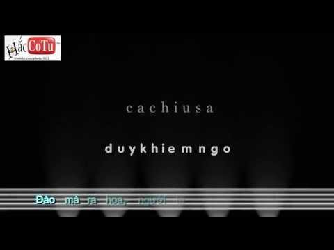 Kachiusa Of Duykhiemngo ( Clip And Sub By Plaster502) video