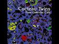 Cocteau Twins de Know Who You [video]