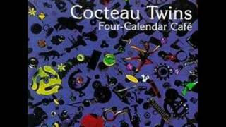 Watch Cocteau Twins Know Who You Are At Every Age video