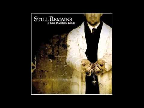 Still Remains - Six And One