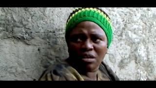 Mke Simba 1A - New Bongo Movies