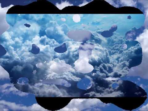 Воскресение, Константин Никольский - Облако (Куда влечет меня слепое счастье)