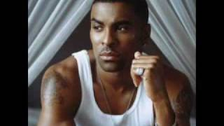 Ginuwine feat Tyrese