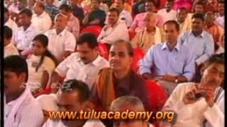 Vishwa Tulu Sammelana 2009 2_B