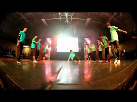 Worm Tank Crew  Fort Collins Hip Hop Expo Down 4 Life video