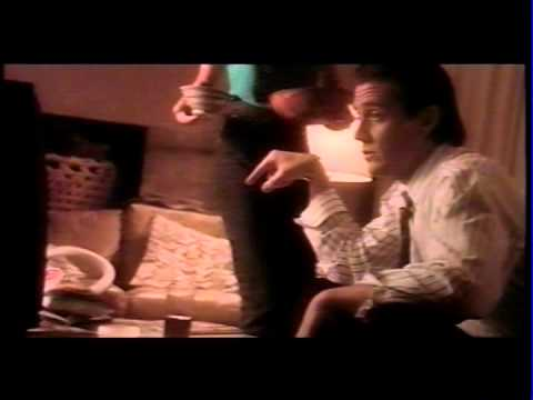 Huey Lewis And The News - He Don