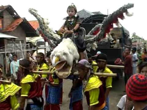 Download  singa dangdut KARYA MUDA dari PraPag kidul, Losari, brebes Gratis, download lagu terbaru