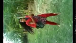 bangla hot video ,,ami dekte lale lal,, rupe golmoricher jal