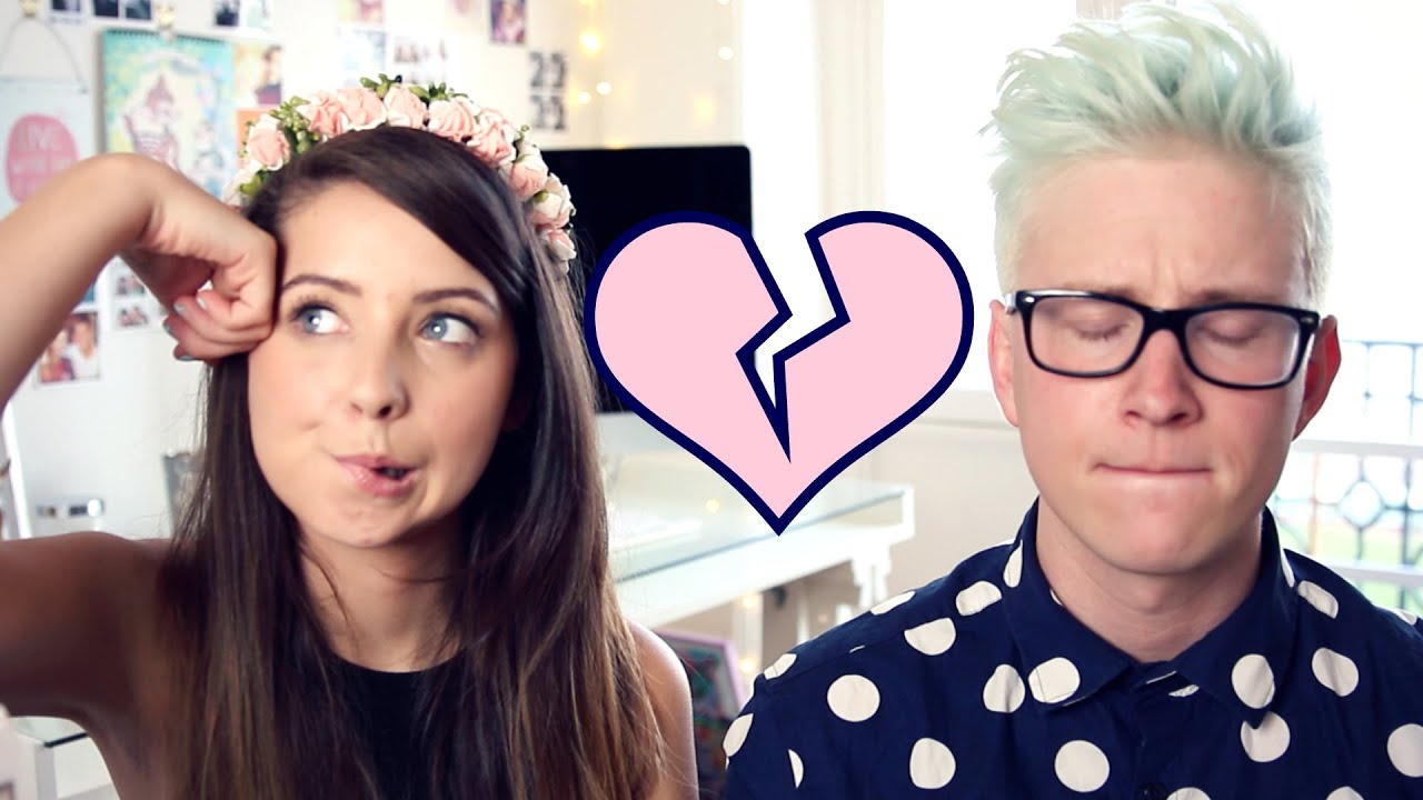 jim chapman zoe and alfie dating after divorce