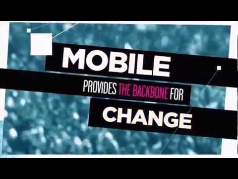 Incredible! Market - Smartphones Doubles Pc Sales