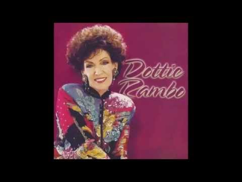 Dottie Rambo - He Sees Me Through The Blood