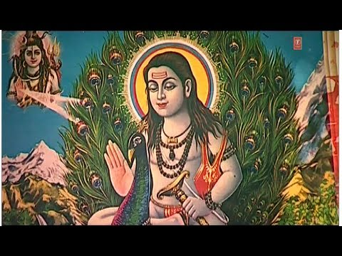 Jai Jai Sidh Balak Nath [full Song] - Jai Jai Jogi Nath video