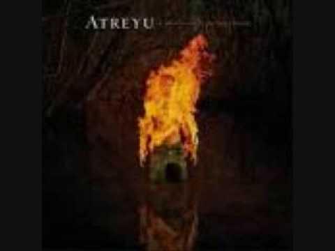 Atreyu - We Stand Up