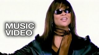 Bridget Jones's Diary Music Video - Gabrielle - Out of Reach (2001) HD