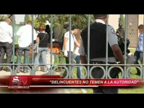 Noticias SigloTV