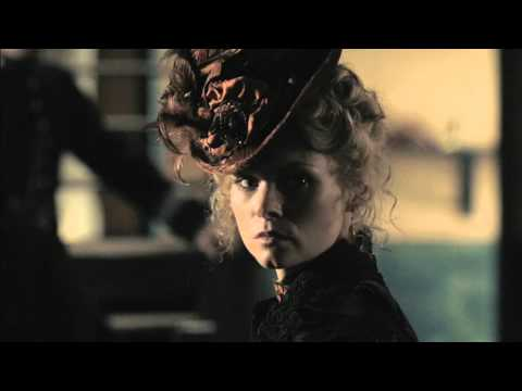 Ripper Street Launch Trailer - BBC One