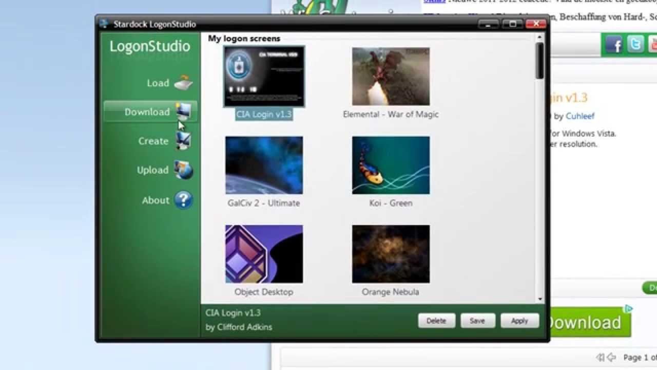Movie Maker Windows 7 Zwart Scherm