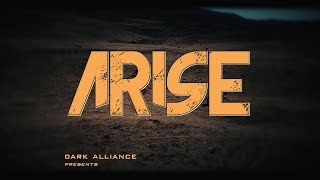 Arise (Lyric Video)