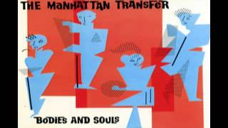 Watch Manhattan Transfer Malaise En Malaisie video