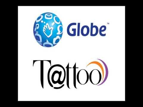 Globe Tatoo Innove Telecoms Bandwidth Cap