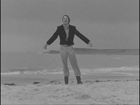 Ramses Shaffy - Mens durf te leven (1967)