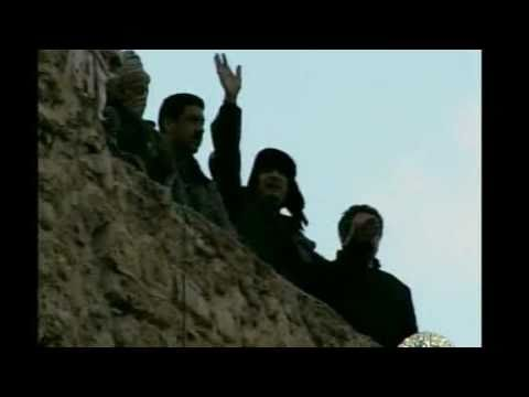 Defiant Gaddafi vows to 'crush any enemy'