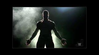 Randy Orton ● Custom Titantron ●
