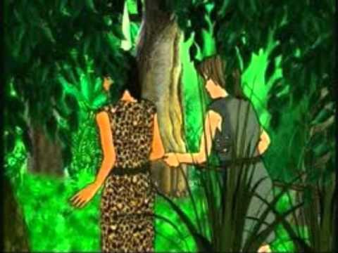 Habil ile Kabil Çizgi Film Fon Müziği thumbnail
