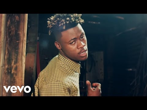Mlindo The Vocalist - Macala ft. Kwesta, Thabsie, Sfeesoh