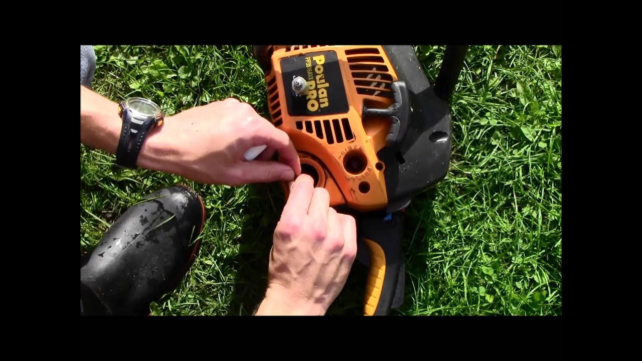 homeowners complete guide to the chainsaw a chainsaw pro shows you how to safely and confidently handle everything from trimming branches and felling trees to splitting and stacking wood
