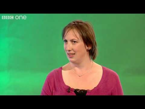 Would I Lie To You? - Miranda Hart's Toast Preview - Series 3 Episode 4 - BBC One