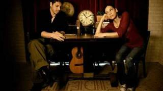 Rodrigo y Gabriela - New One