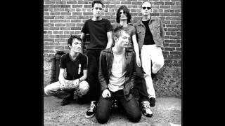 Radiohead Lift Remastered