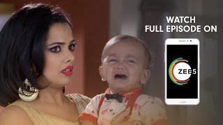 Tujhse Hai Raabta - Spoiler Alert - 14 June 2019 - Watch Full Episode On ZEE5 - Episode 213