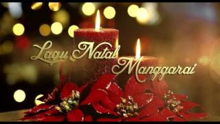 download lagu Lagu Natal Manggari - Gloria gratis