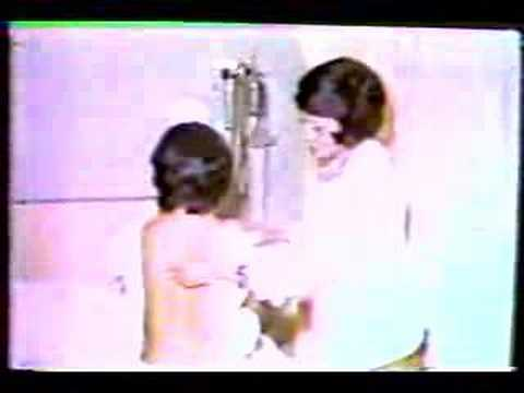 Pinoy Memories 77
