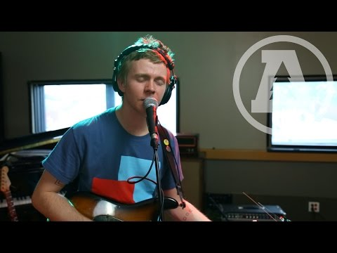 Pinegrove - Aphasia - Audiotree Live (8 of 8)